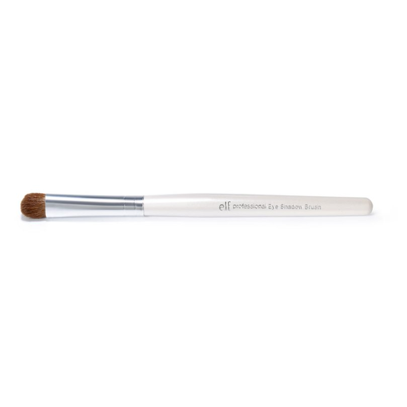 1815_ELF_Eye Shadow Brush 2