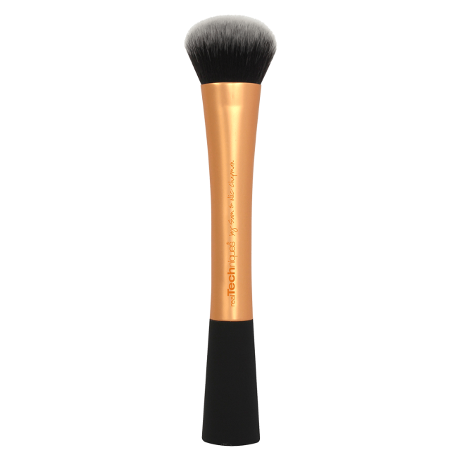 expert-face-brush-full-01