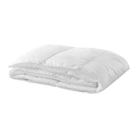 myskgras-comforter-cooler__0210005_PE363457_S4