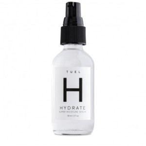 620_hydrate_bottle_1