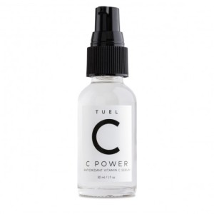 622_cpower_bottle_1